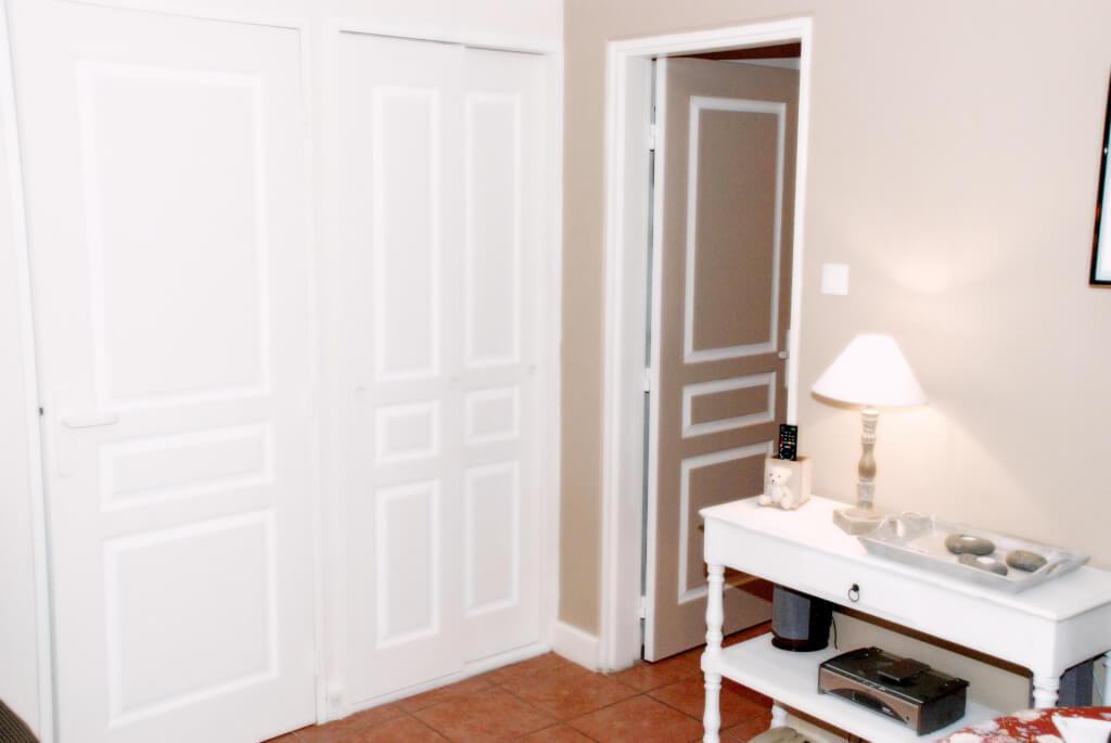 Chambres Les Issambres