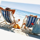 Location Les Issambres Golfe de Saint-Tropez