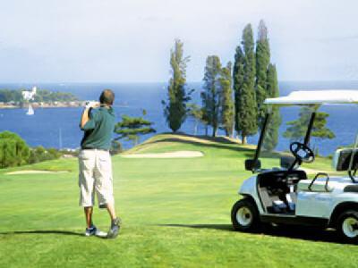 golf_sainte-maxime