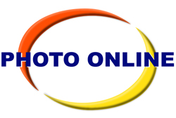 Photo online Tirages Photos Kodak Royal et Livres Photos Professionnels